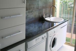 laundry-renovation-03hr