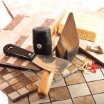 tiling-tools-slider-11